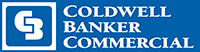 Coldwell Banker company logo