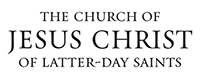 The Church of Jesus Christ of Latter-Day Saints logo