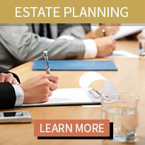 Estate Planning Albuquerque