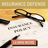 Insurance Law Albuquerque