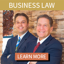Business Law Albuquerque
