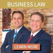 Business Law Albuquerque