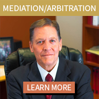 Mediation / Arbitration Albuquerque