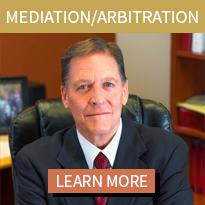 Mediation / Arbitration Albuquerque