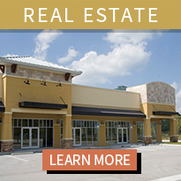 Real Estate Law Albuquerque