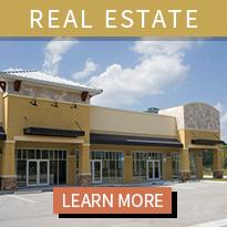 Real Estate Law Albuquerque